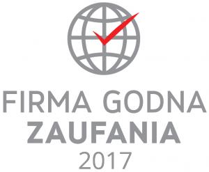 firma-godna-zaufania-2017